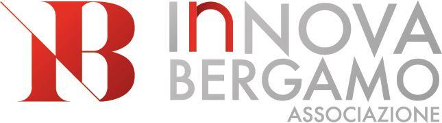 InNova Bergamo