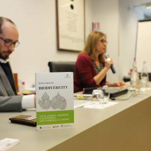 Associazione InNova Bergamo