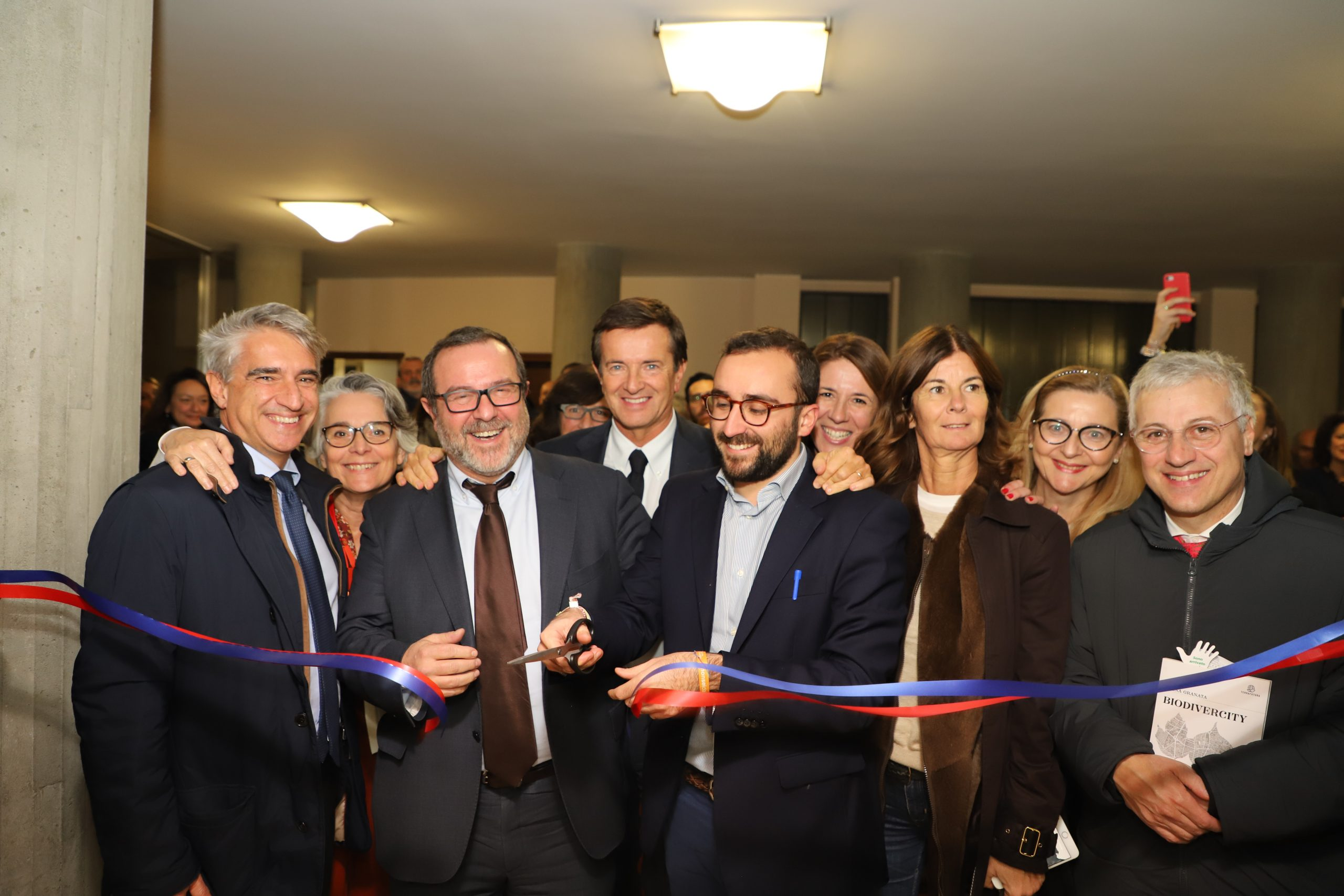 Innova Bergamo chi siamo